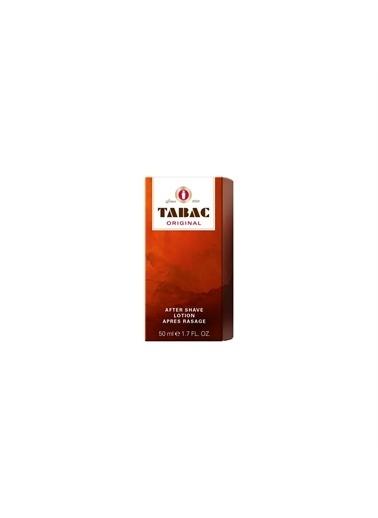 Tabac Original After Shave Lotion 50 Ml Renksiz